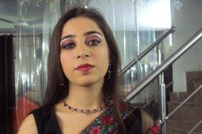 Nu Look Beauty Studio
