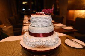 Simolicious Cakes & More