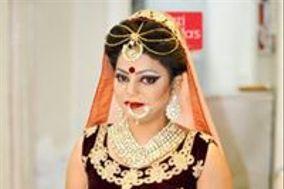 Bharti Taneja's ALPS, Pitampura