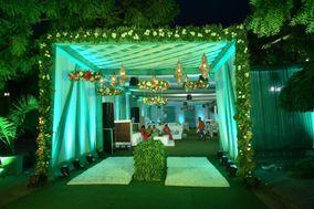Bathla Tent and Decorators