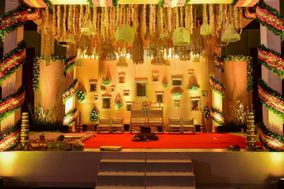 Marrygold Events