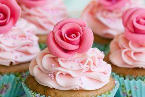 Maxus Cakes
