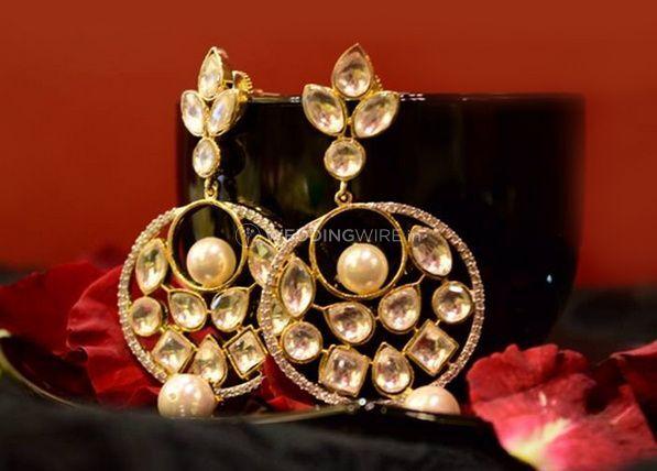 Curio Cottage Jewellery