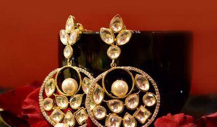Curio Cottage Jewellery 1