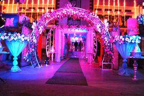 B2 Party Palace