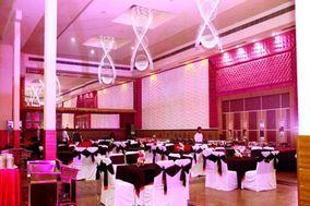 Sandoz B2 Banquets