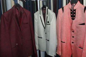 Kachins Mens Wear