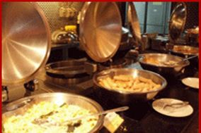 Purnabrahma Catering Services