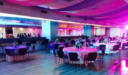 Occasion Banquet