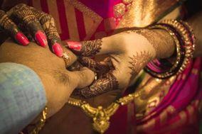Shashank Ramesh Photography