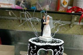 Fagun Cakes
