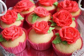 Cake My Heart, Bangalore