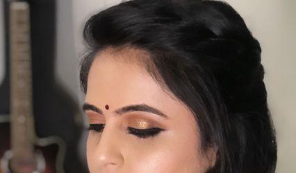 Sanchita Kalbbhor