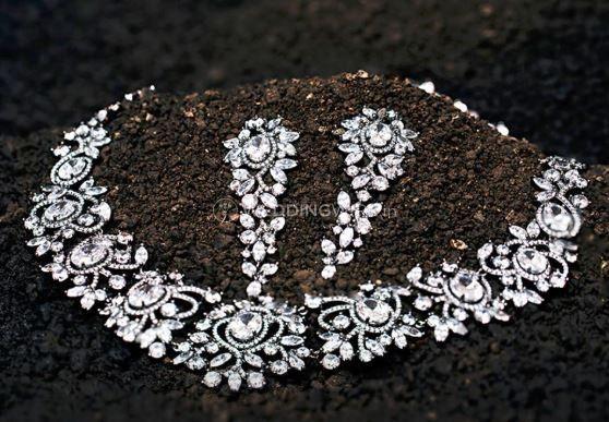 SIA Jewellery, Kolkata
