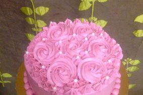 Rikki's Cakes