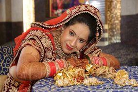 PD's Beauty Salon, Rani Bagh