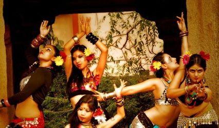 Banjara School Of Dance