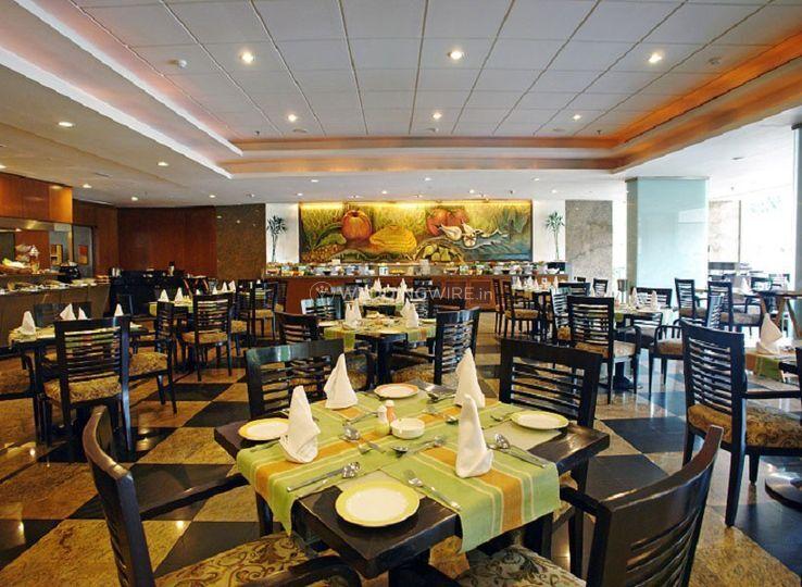24-7-Restaurant