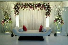 Shree Laxmi Florist