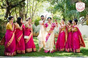 Bangalore Clicks