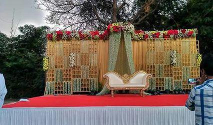 Indrajeet Florist