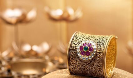 Prem Narain Sunil Kumar Jewellers