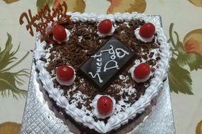 Pooja & Kathy's Homemade Cakes & Chocolates