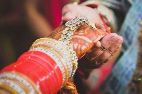Abhishek's Photography