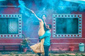 Akash Rajak Photography