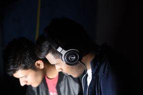 DJ Abhik