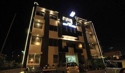Hotel Neo Classic, Zirakpur