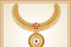 Manohar Lal Jewellers
