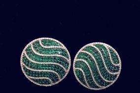Hakum Chand Chunni Lal Jai Jewellers