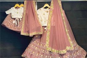 Mantra Couture