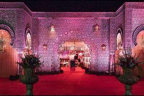 Aarambh Events & Production