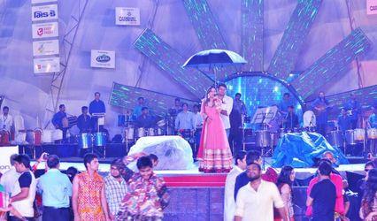 Preety Bhalla