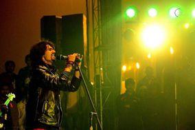 Kavish Mishra, Malad West