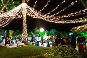 Banyan Tree Hospitality