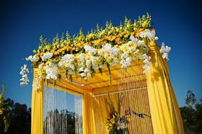 Royal Weds And Events, Bangalore