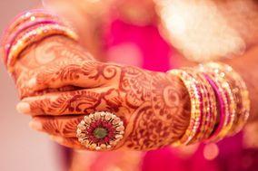Prashanth Sharma Photography