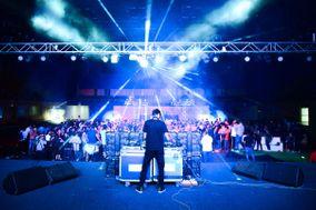 DJ Anik