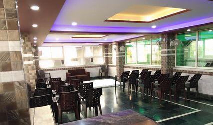 Hotel Kanchan Villa