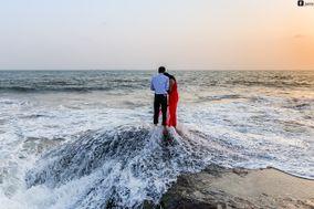 Jaideep Chowdhary Photography