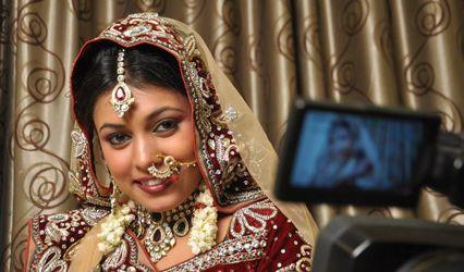 Daksha Digital