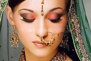 Dazzling Diva Makeup Artist