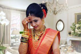 Shivaji Photography, Hubli