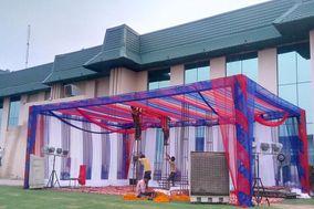 Millennium Hotels - Palwal