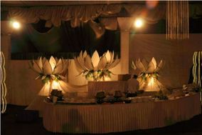 DNM Caterers