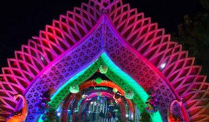 Rang Bhoomi Watika