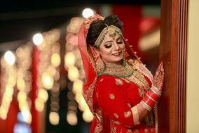 Tarun Kalra Makeup Artist